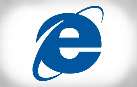 Microsoft actualiza centro de pruebas para Internet Explorer