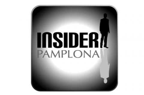 Muévete en San Fermín con Insider Pamplona