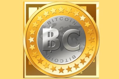 Confiscan Bitcoins en una redada antidroga