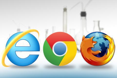 cual es el mejor navegador