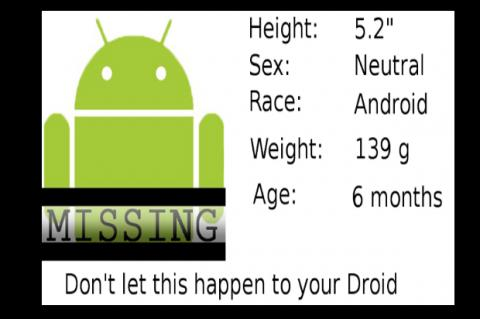 Ya no habrán problemas para Android