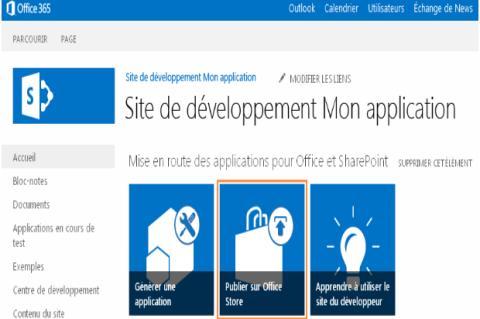 Office Store, ahora disponible en más idiomas