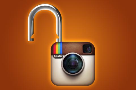 Instagram deja por fin insertar fotos y vídeos en otras webs