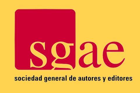 Rumores de despidos, ERE y dimisiones en la SGAE