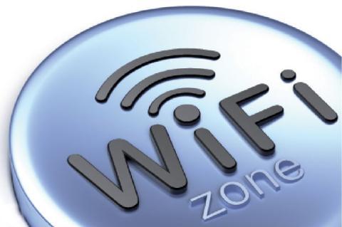 4d220c633e3 Las mejores apps para conectarte a Internet a través de redes WiFi ...