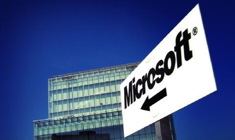 Microsoft prepara smartphones de 6 pulgadas con Quad-core