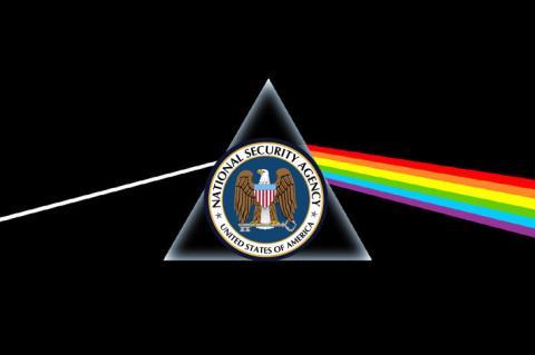 Sabemos de PRISM. Pero, ¿qué es FAIRVIEW?