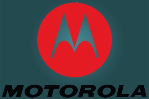 Google dedicaría US$500 millones al mercadeo del Moto X