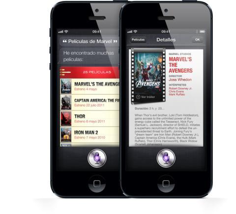 iPhone 5S, riesgo mortal