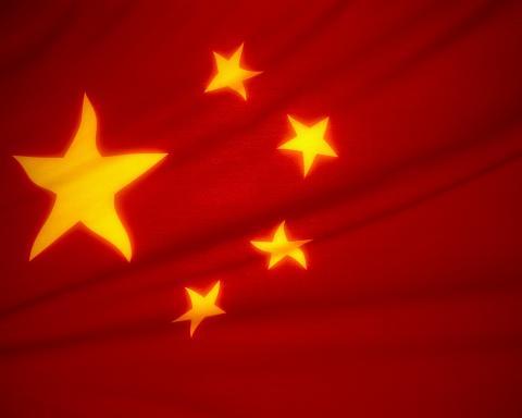 Negocios millonarios en China