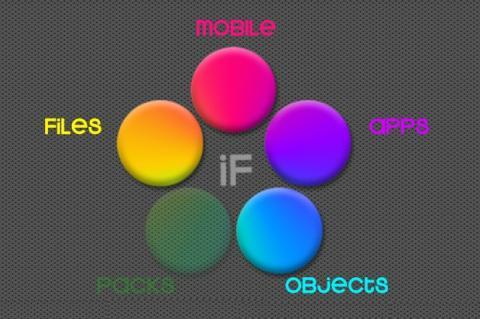 Atooma es una gran alternativa tipo IFTTT para Android