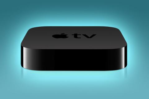 Nadie lo sabe, pero Apple domina el mercado de la tv online