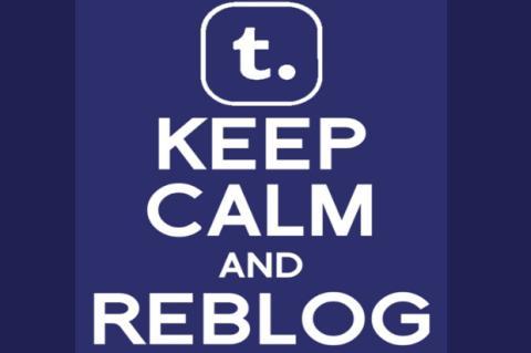 Problemas para el servicio de blogging