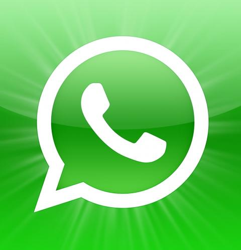Whatsapp cobrará anualmente a los usuarios de iPhone