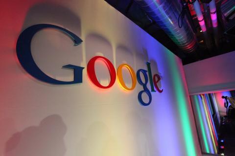 Google provee el 25 % de tráfico de internet norteamericano
