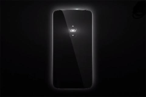 LG libera nuevo video y sitio web para el LG G2