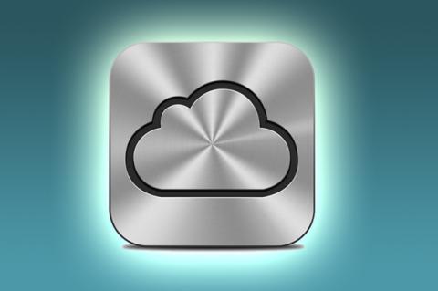 iTunes, iCloud y otros servicios virtuales de Apple, crecen