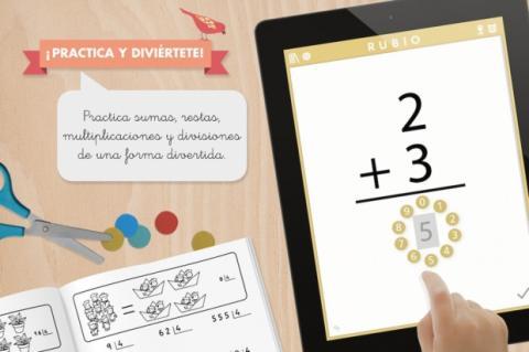 Google editará libros de texto en formato ebook