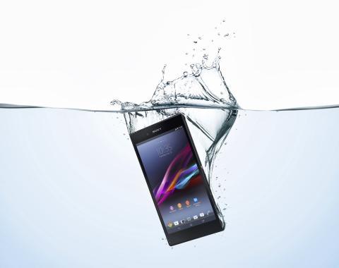 Baleares y vascos, los que peor cuidan su smartphone