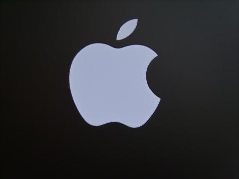 Apple premiada como mejor marca del año en tres categorías