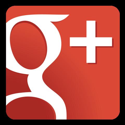 Google + será eliminado de la App Store el 7 de Agosto