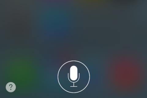 Apple tiene una oficina secreta dedicada a mejorar Siri