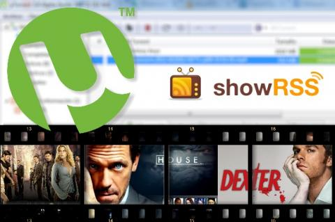 Descarga Series De Tv Automáticamente Con Utorrent Y Showrss Tecnología Computerhoy Com