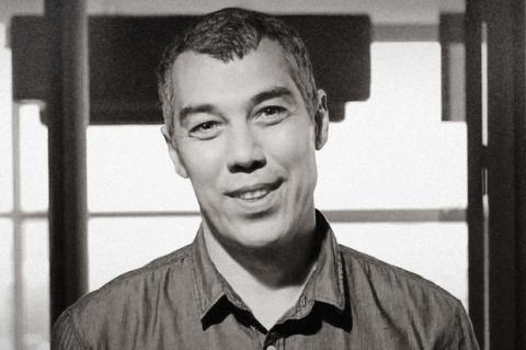 Ilya Segalovich