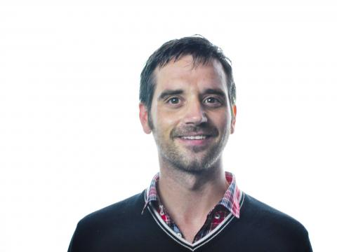 Barnaby Jack, hacker neozelandés