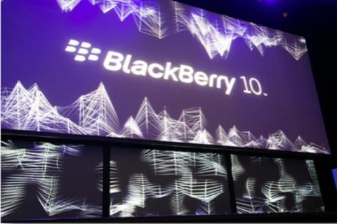 Blackberry 10.1 se estrena con muchas mejoras y novedades, como la integración de redes sociales