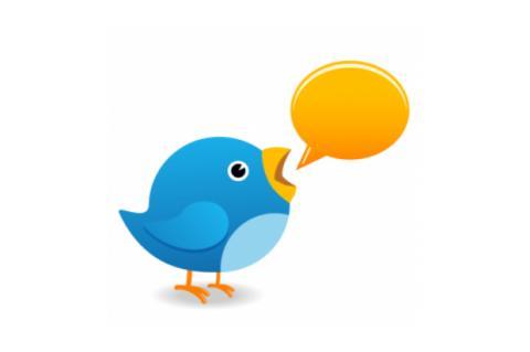 Twitter bajo presión