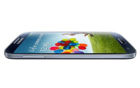 Samsung Galaxy S4, su batería puede durar 3 días