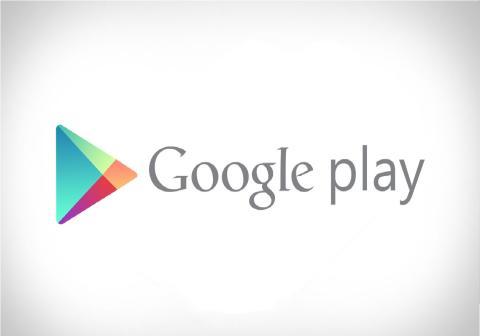 Google Play adelanta a Apple Store en cuanto a descargas