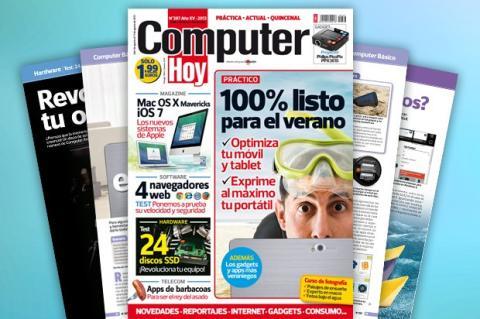 Computer Hoy 387