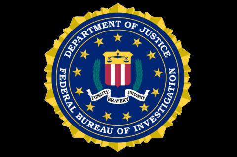 Agencia de Inteligencia Federal