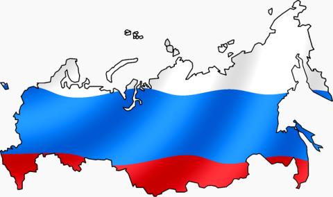 Rusia y la censura