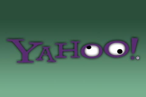 Yahoo sigue comprando compañías en problemas. ¿por qué?