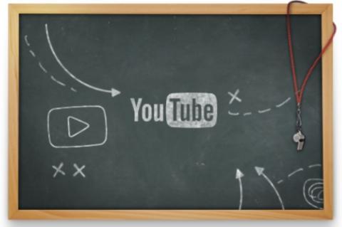 Youtube estrena novedades para los creadores