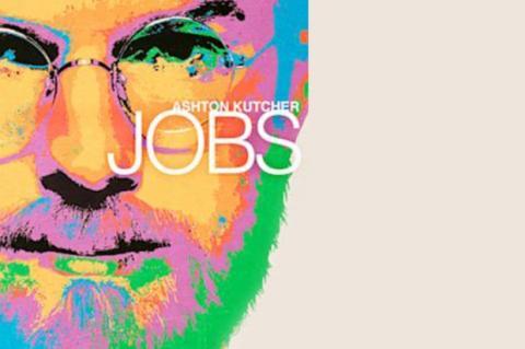 Nuevo trailer y primera críticas de Jobs, la película sobre el fundador de Apple