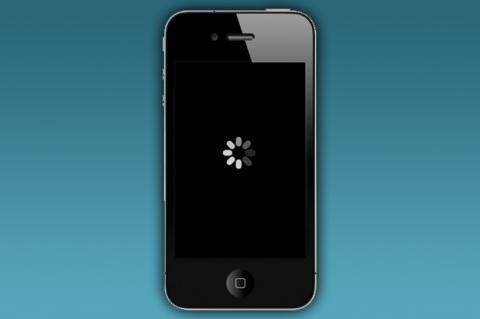 Apple pierde ventaja en el mercado de smartphones en EEUU