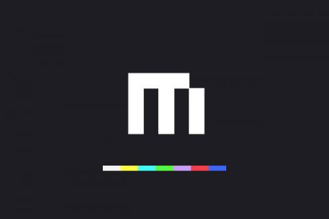 Logotipo de MixBit