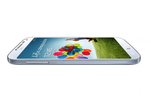 Dimensiones Galaxy S4