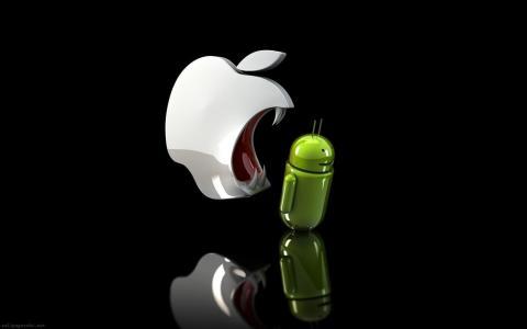 Los usuarios tienen mayor lealtad a iPhone que a Android