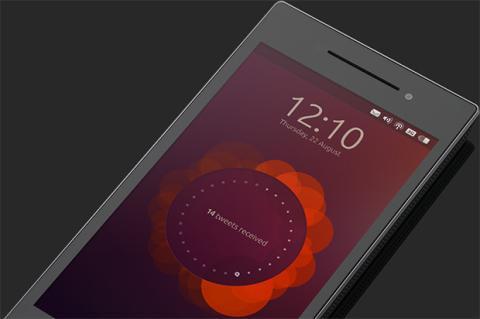 ¿Recuerdas el Ubuntu Edge? Es posible que no se fabrique
