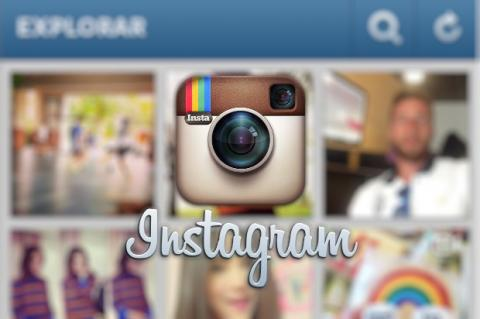 Aprende a usar Instagram con este tutorial para fotos y vídeos