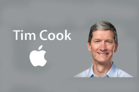 Junta directiva de Apple preocupada por ritmo de innovación