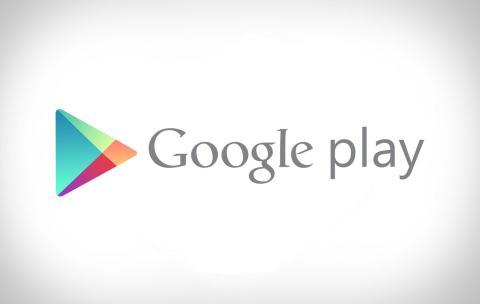 Google play libros digitales