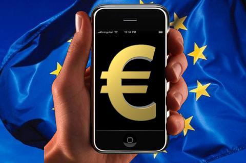 tarifas de movil baratas europa