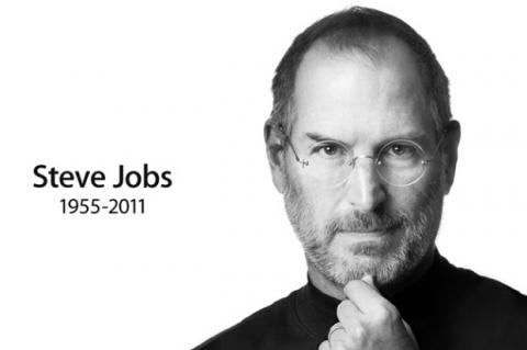 Según Larry Ellison, Apple sin Steve Jobs está condenada