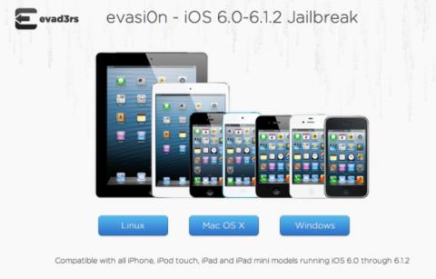 jailbreak 6.3.1